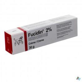 modafinil liver reddit