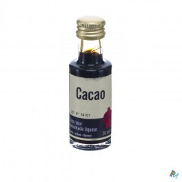 Lick Cacao 20 ml