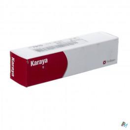 Hollister  Karaya Pasta 7910 128 zalf