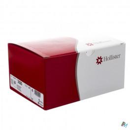 Hollister  Serie332 Colo Gesl Karaya/Micr-Adhes/Filt 51Mm 3325 30 zakjes