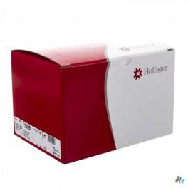 Hollister  Serie332 Colo Gesl Karaya/Micr-Adhes/Filt 64Mm 3326 30 zakjes