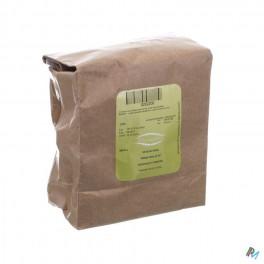 Pharmaflore  Es Blad Doos 250 gram