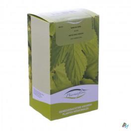 Pharmaflore  Maretak Doos 250 gram