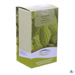 Pharmaflore  Tijm Wilde Kruid Doos 100 gram
