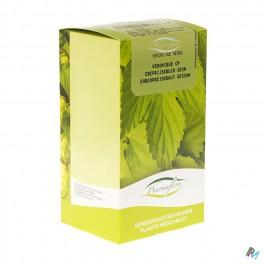 Pharmaflore  Ereprijs Kruid Doos 100 gram