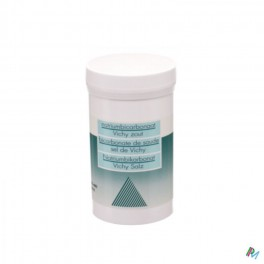 Maagzout Kela 250 pdr