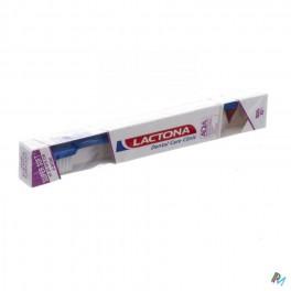 Tandenborstel  Lactona M38 Superzacht 1 stuk