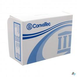 Convatec  Urodress Open 19-45Mm 64994 15 stuk
