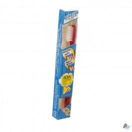 Tandenborstel  Lactona +30 1 stuk