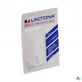 Lactona Periodont A Vervang 5 stuk