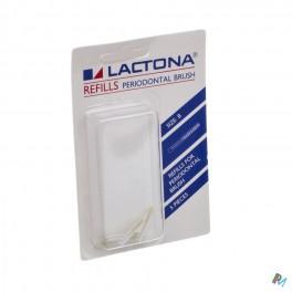 Lactona Periodont B Vervang 5 stuk
