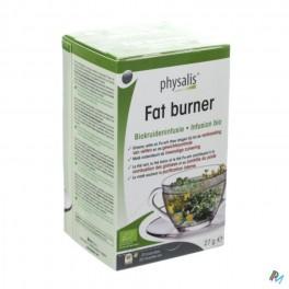 physalis fat burner bio review