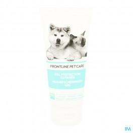 Frontline Pet Care Gel Huidbescherming 100ml
