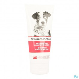 Frontline Pet Care Sh Chiot Chaton 200ml