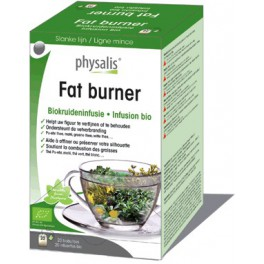 physalis fat burner thee review)