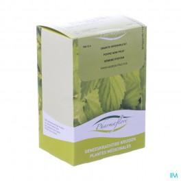 Black Pepper Box 100G Pharmafl