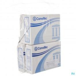 Convatec  Iridress Irrig 1D G5612/175612 1 set