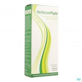 Herbesan Phyto Herbs Tea dissolves 80 grams