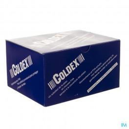 Kompres Steriel  Coldex 10X15X0,9 Pva-Schuim 10 stuk
