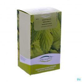 Pharmaflore  Malrove Wit Kruid Doos 100 gram