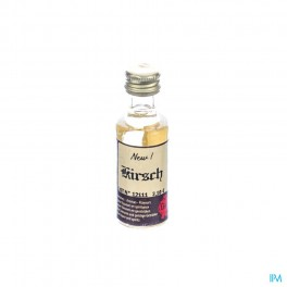 Lick Kirch 20 ml