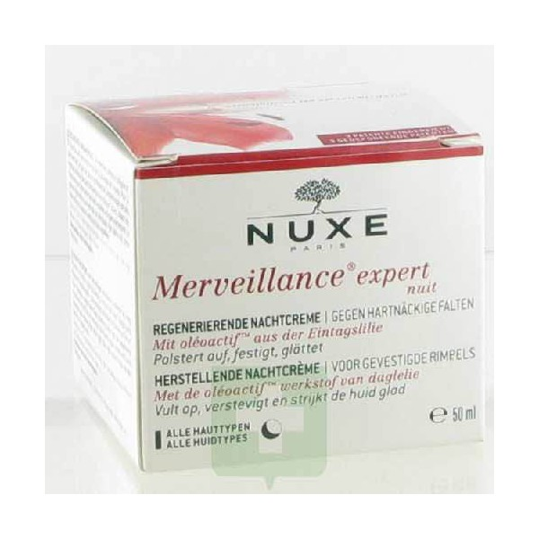 creme für männer aus falten auffüllen antifaltencreme.jpg