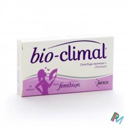 Bio Climal 80mg 56 tabletten