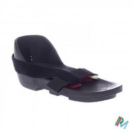 Cellona Cast Shoe Outsole 'o' Right 50859