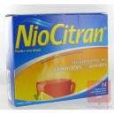 Niocitran 14 zakjes